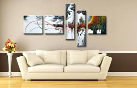 home decor wall art endearing design decoration at dating divas  on home wall art dating divas with at home wall art decor uk decorating with modern becauseofwill