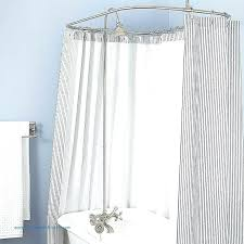 shower curtains with matching rugs new unique bathroom curtain and rug set best ideas bath ma shower curtains and rugs matching