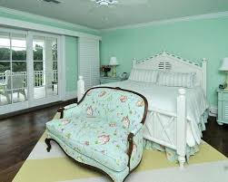 bedroom colors mint green. Mint Green And White Bedroom Decorating Ideas Best W H B P Traditional Grey . Color Colors