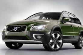 2018 volvo brochure. wonderful 2018 2018 volvo xc70 price and release date in volvo brochure
