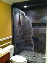 shower enclosure panels bath screen 1 shower enclosure with two side panels shower enclosure side panels shower enclosure panels