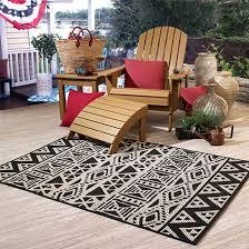 outstanding outdoor rug material best material for outdoor rug designs ordinary best material for outdoor rug
