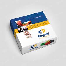 Photo Box Design Packaging Design Dev Opus Pvt Ltd Exhibition Stall