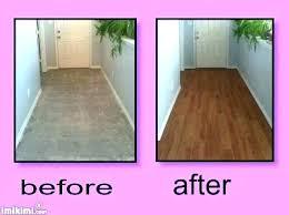 tranquility vinyl flooring high gloss elevator resilient reviews plank black maple finish distributors