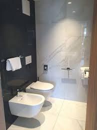 Putz Badezimmer Wasserfest Das Beste Von Frisch 40 Badezimmer