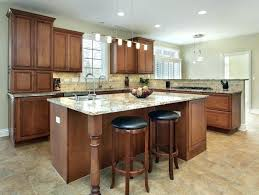 cost of replacing kitchen cabinets how much does it cost to replace kitchen cabinet doors cost