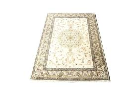 oriental weavers of america oriental weavers of america brisbane multicolor rectangular indoor woven area rug
