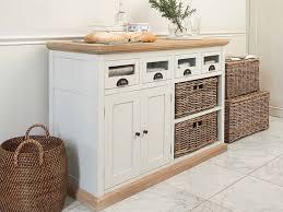 Kitchen Cabinet Storage Kitchen 51 Glamorous Corner Kitchen Cabinet Storage Ideas Corner