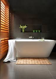 luxury bathtubs freestanding 50 best modern bathrooms we love images on