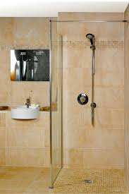 full size of door minimum diy tile bathrooms dimensions white small doors pictures tiny for designs