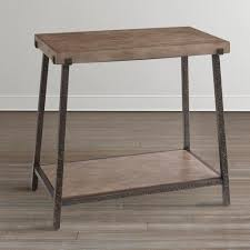 chair side table. chairside table; table chair side