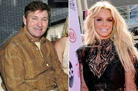Britney jean spears (born december 2, 1981) is an american singer, songwriter, dancer, and actress. Britney Spears Upset With Dad After Alleged Altercation With Son People Com