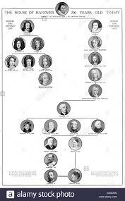 Family Tree Diagram Stock Photos Family Tree Diagram Stock