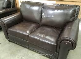 full size of recliner 29 design of modish costco recliner sofa furniture costco leather sofas