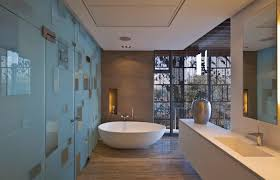 Small Picture Modern Bathroom Interior Design Ideas Home Decorating Ideas
