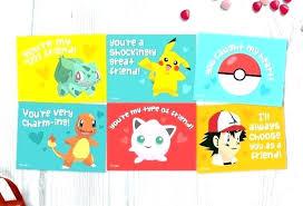 Printable Pokemon Cards Melyu Info