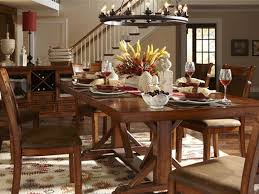dining room tables austin far fetched walnut table with four photos tx furniture market texas best collection houston local outlet reviews the sofa and chair pany