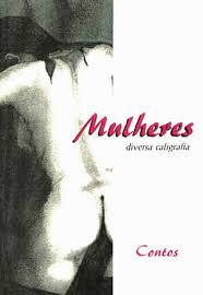 Resultado de imagem para livro de contos Mulheres diversa caligrafia Na Livraria vitória ES