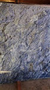 blue bahia exotic granite slabs78 slabs