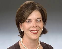 Sheila Bedford
