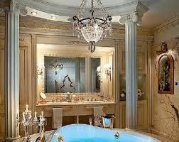 luxery bathrooms. Vintage Luxury Bathroom- 12 Luxery Bathrooms
