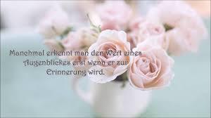 Schöne Und Traurige Sprüche Deutsch Englisch Youtube