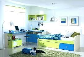 Children Bedroom Sets Kids Bedroom Furniture Kid Sets Kid Bedroom ...