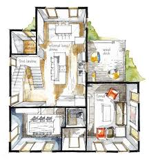 Interior Design Drawing 90 Interior Design Drawing Tips Freehand