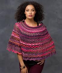 WwwRedheartCom Free Crochet Patterns