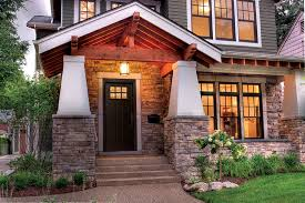 country front doorsAlfa Img Showing Country Style Front Doors  Adam Haiqa l89