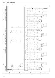 allison md 3060 wiring diagram facbooik com Allison Shifter Wiring Diagram allison 3060 transmission wiring diagrams photo album wire allison shifter wiring diagram