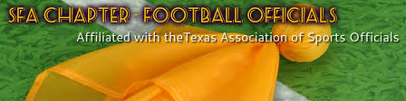 uil incident report links