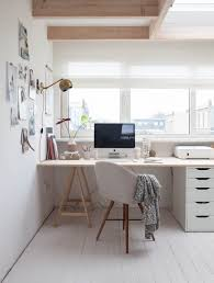 office colour schemes. Perfect Office Designspirationnet On Office Colour Schemes E