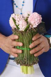 <b>Эксклюзивные букеты</b> цветов с доставкой. Фантастические ...