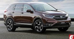 2018 honda vehicles. unique 2018 with 2018 honda vehicles carscoops