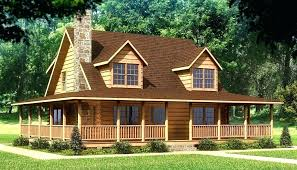 small log cabin floor plans and pictures pioneer homes luxury home cabins for house