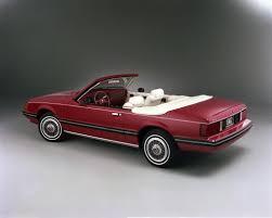 1982 Mustang — Otopan