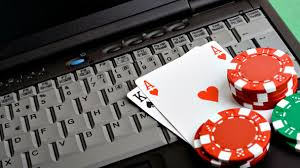 Get Your Winning on Online Betting Today - ICasNetwork : Learn Blogging and  Making Money Easily