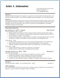 It Professional Resume Samples Free Download Download Resume Samples Retiree Resume Samples Download By Retiree