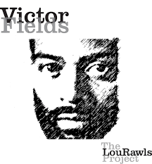 "Featured this week on The Jazz Network Worldwide: Vocalist, Victor Fields  with a sneak peek of his new single ""Let Me Be Good To You"" from his CD  ""The Lou Rawls Project""."