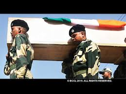 Indian Army Heres A Brief History Behind The Practice Of