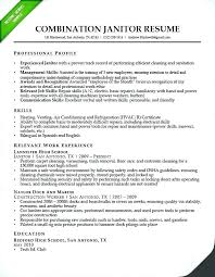 Standard Resume Template Word Amazing Resume Template Word Mac Marcorandazzome