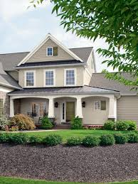 Inviting Home Exterior Color Ideas Paint Color Schemes - Home exterior paint colors photos
