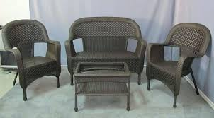 patio furniture sets for sale. Patio Furniture Sets On Sale Cheap Outdoor Table And Chair Garden Uk For R
