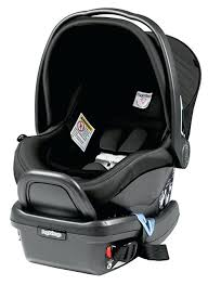 consumer reports best car seat infant seats baby of ratings