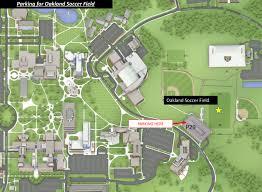 goldengrizzliescom  oakland university official athletic site