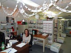 best office christmas decorations. julie won best traditional individual office in our 2011 holiday decoration contest christmas decorations s