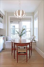 full size of kitchen breakfast table lighting hanging light fixtures for kitchen nook table with