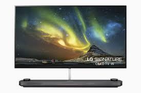 multi position flat panel tv wall mount avf 12 40 pul444pb1 c