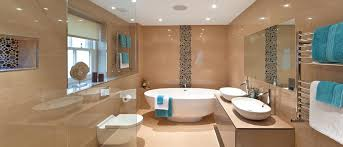 Bathroom Remodeling Leads Interesting Design Ideas